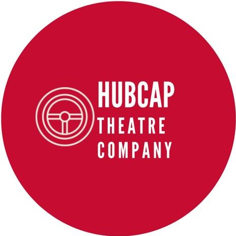 HubCap Theatre – makers of comedy